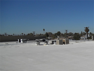 3 Reasons to Invest in Phoenix Foam Roofing