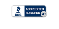 BBB Directory for 1st Class Foam Roofing & Coating
