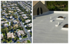 Your Expert's Guide To Phoenix Spray Foam Roofing