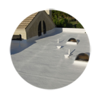 City of Carefree Foam Roofing Services 1st Class