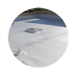 City of Cave Creek Foam Roofing Services