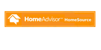 Home Advisor Directory for 1st Class Foam Roofing & Coating