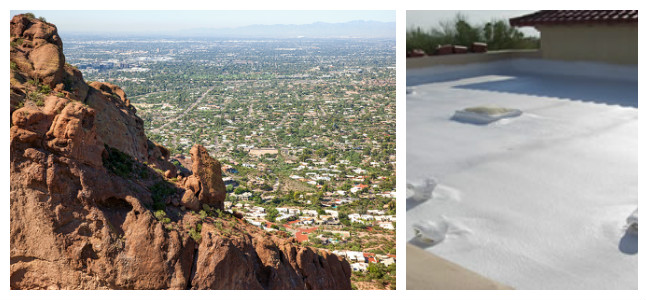 Things that Negatively Affect Your Phoenix Spray Foam Roof!